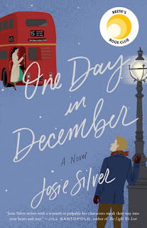 https://www.goodreads.com/book/show/38255337-one-day-in-december