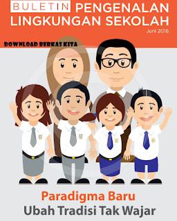 Image Result For Download Permendikbud Mpls