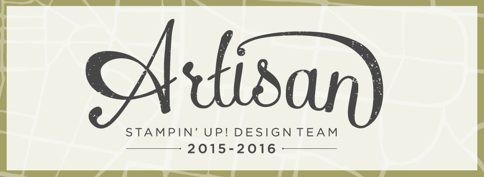 come see 2015-2016 Artisan projects!