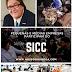 Pequenas e médias empresas participam dos estandes coletivos do SICC