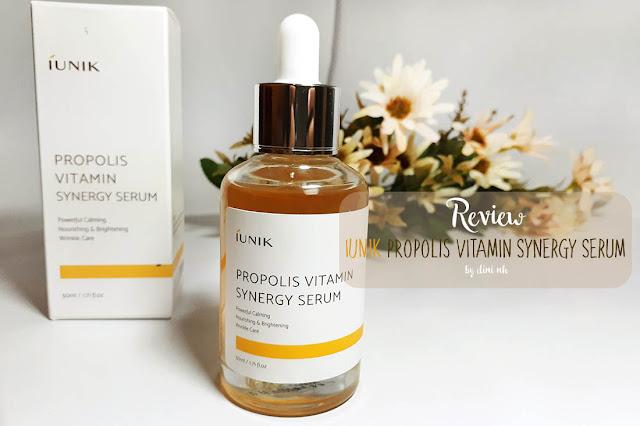 iunik-propolis-vitamin-serum