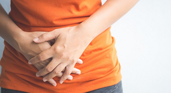 perut buncit dan kembung saat haid
