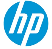 HP Recruitment 2017 for Systems/Software Engineer