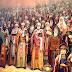 11 червня – День усіх Святих. ЩО категорично не можна робити сьогодні, щоб не накликати на себе біду!
