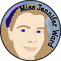 https://www.facebook.com/Miss-Jennifer-Ward-1819776788245819