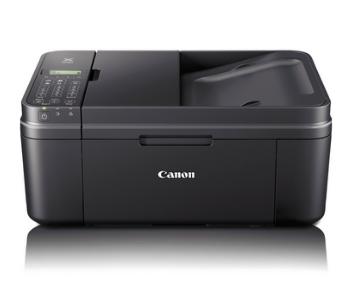 canon pixma mx492 wireless setup driver download rh canonsetup net canon mx472 manual wireless setup Canon Mx432 Fax Setup