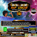 Kingsloaded Rap League Competiton Beat Is Out Today 20th Nov, 2017 And Submitting Deadline Date Is 4th Dec, 2017 [Check How To Participate Now]