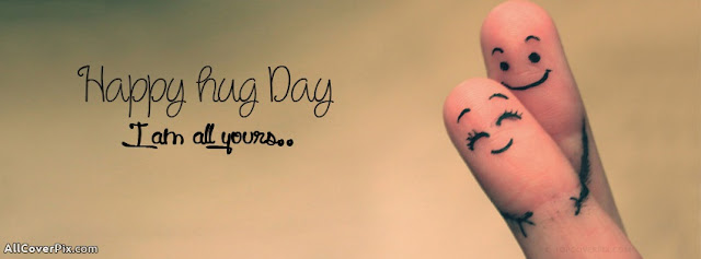Happy-Hug-Day-I-Am-All-Yours-Facebook-Cover-Picture