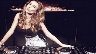 Terluka DJ Remix Eren Funkot