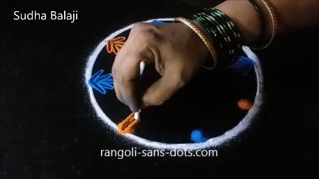 Vasant-Panchami-rangoli-designs-1ab.png