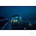 Nigeria striker Emmanuel Emenike's Mansion launch in Owerri