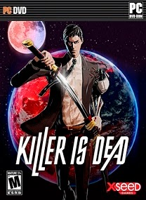 killer-is-dead-pc-game-cover