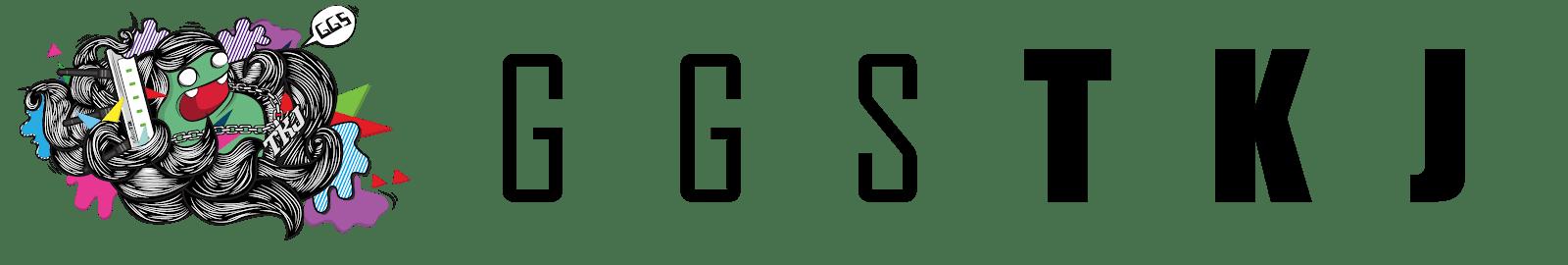 Sobat Blog