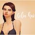 Celia hair