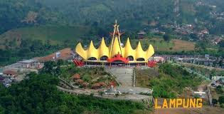 http://traveling-toindonesia.blogspot.co.id/2016/03/tourism-and-travel-in-lampung.html