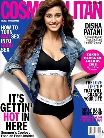 disha-patani-turns-cosmo-girl