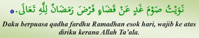 https://infomasihariini.blogspot.com/2017/07/cara-membayar-hutang-puasa-ramadhan.html