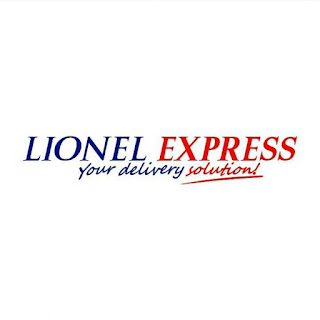 LOWONGAN KERJA (LOKER) MAKASSAR LIONEL EXPRESS MEI  2019