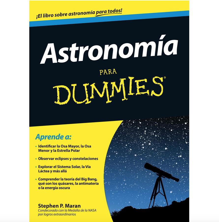 Libro forex para dummies