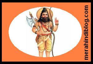 कौन थे परशुराम और क्यों हुआ था इनका जन्म? Parshuram kaun the aur kyo janme the?