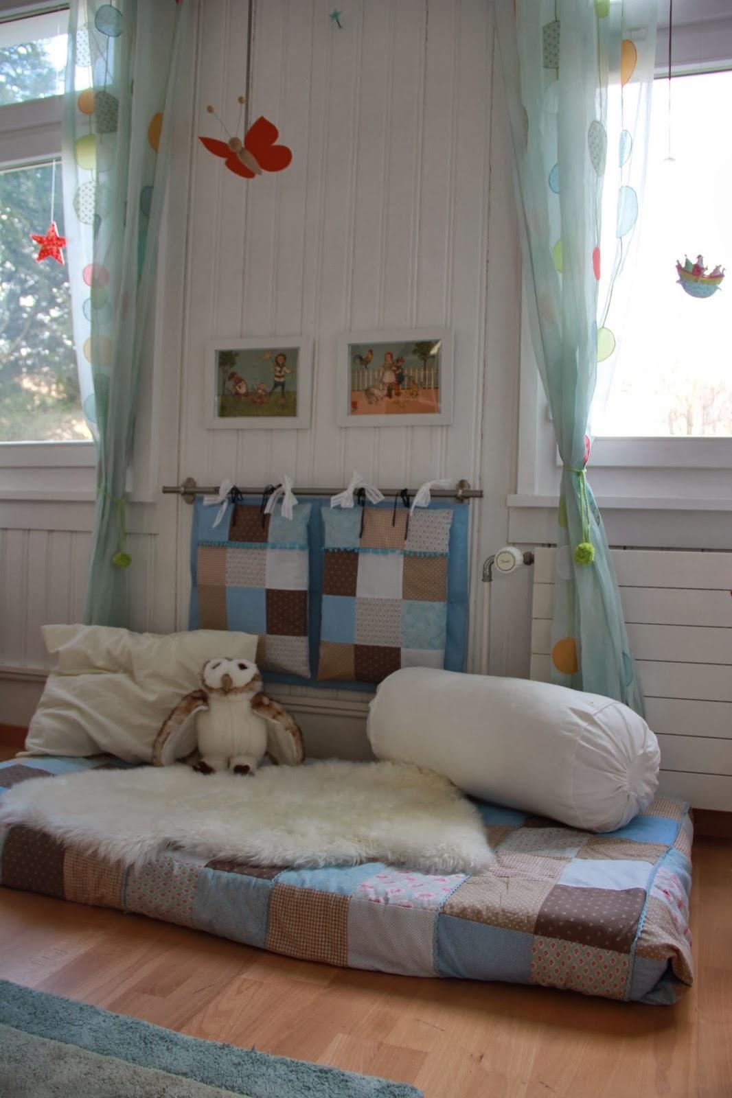Kuschelecke Kinder Kuschelecke Im Kinderzimmer Einrichten Tipps
