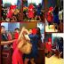 Wow! Dua Artis Wanita Tanah Air Popular Bergaduh Bercakar Di PWTC Pagi Tadi! Memalukan!