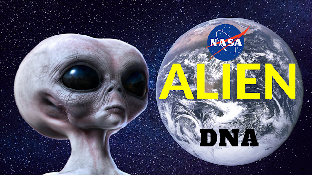 NASA-has-created-real-Alien-DNA-in-their-crazy-experiments.