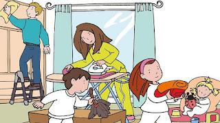 http://lavozdelmuro.net/la-tabla-montessori-descubre-que-tareas-puede-hacer-tu-hijo-solo-segun-su-edad/