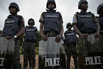 LG Chairman Abducted by Fake Policemen in Borno