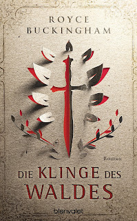 https://miss-page-turner.blogspot.com/2018/11/rezension-die-klinge-des-waldes-roye.html