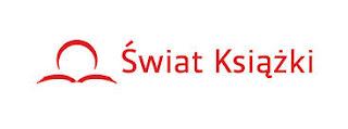 http://www.swiatksiazki.pl/