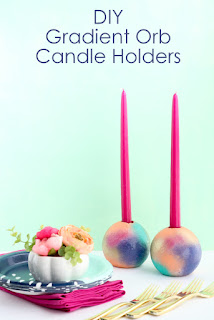 http://www.akailochiclife.com/2016/10/diy-it-gradient-orb-taper-candle-holders.html