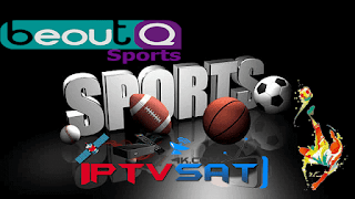 iptv links m3u playlist sports 07.04.2019