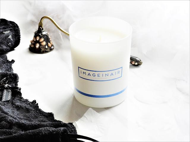 avis Voyager Imageinair, bougie francaise, bougie de luxe france, bougie parfumee, blog bougie, candle review, scented candle, avis bougie imageinair