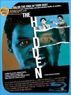 Lo Oculto 1987 HD [1080p] Latino [GoogleDrive] DizonHD