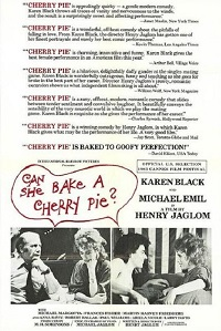 Watch Can She Bake a Cherry Pie? Online Free in HD