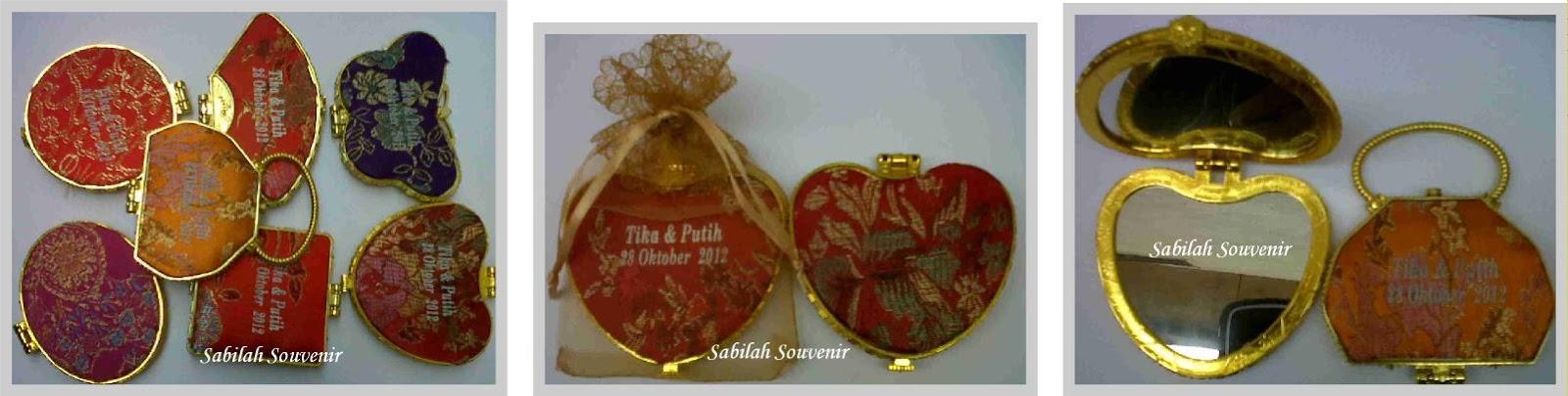 Souvenir Kaca Souvenir Sunatan Ulang Tahun Promosi Souvenir