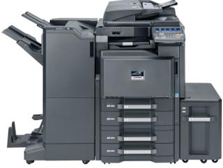 http://www.driversprintworld.com/2018/04/kyocera-taskalfa-5501i-printer-driver.html