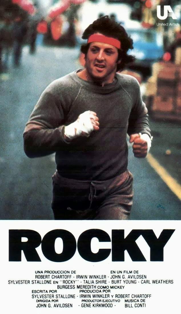 film rocky 4