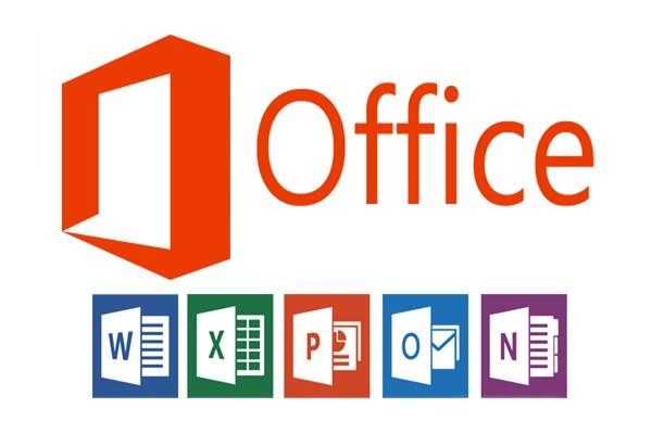 Cara update Microsoft Office ke versi terbaru  Cara Update Office Terbaru Dengan Microsoft Update