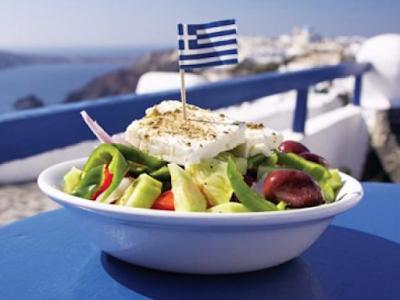 """ΓΙΑΝΝΗΣ ΚΑΡΑΓΙΑΝΝΗΣ:Ακύρωση των πλαστών εμπορικών σημάτων """"Φέτα"""" και """"Οίνος Σάμος"""" ζήτησε η Ελλάδα από την Κίνα"""