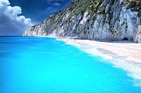 Spiaggia di Egremni 06