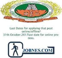 http://www.jobnes.com/2017/10/tamilnadu-agricultural-university.html