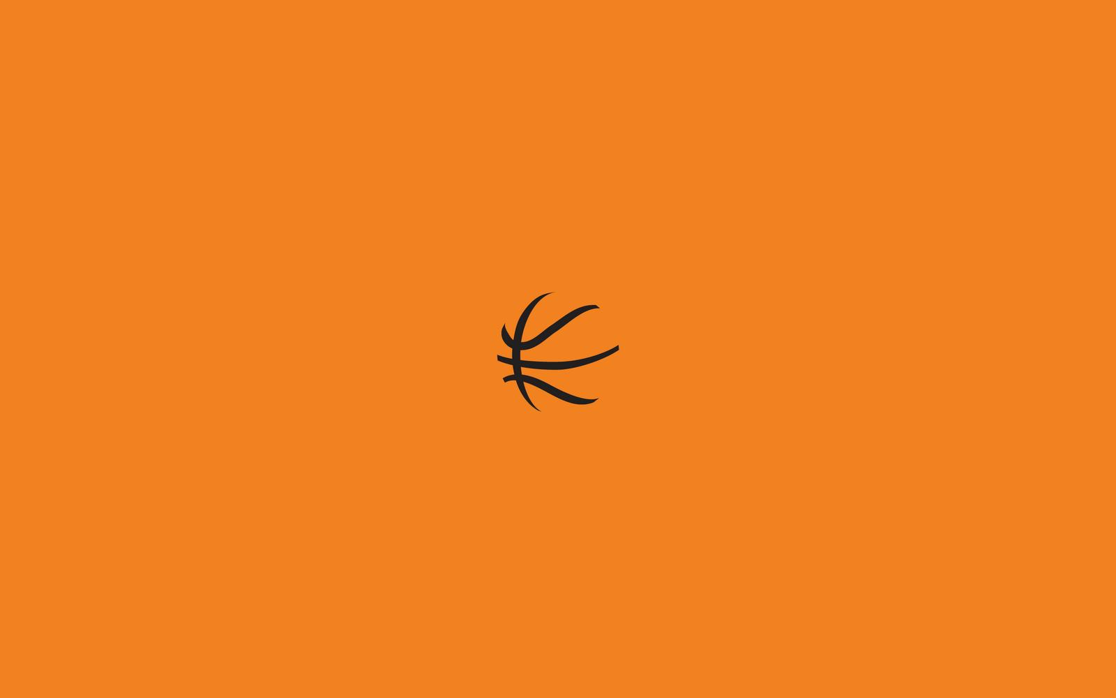 for my desktop wallpaper basketball-#43