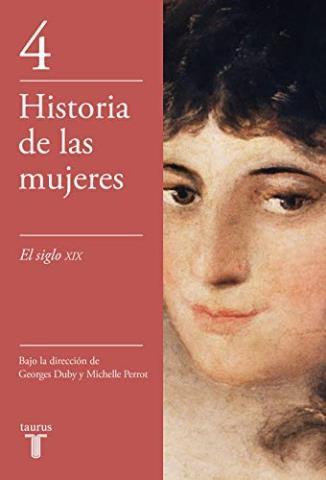 Historia de las mujeres 4. El siglo X