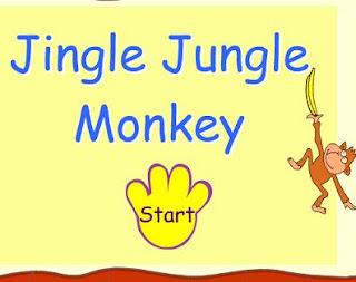 http://www.ceip-diputacio.com/IDIOMA/books/cbeebies/imatges%20cbeebies2/swf%20cartoons/story_monkey%5B1%5D.swf