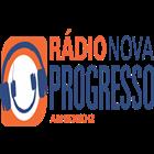 Rádio Nova Progresso AM 1530 São Leopoldo / RS