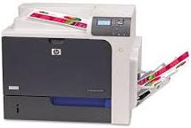 HP Color LaserJet Enterprise M750n Drivers Download