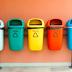 ZPP Meio Ambiente: Aplicar sustentabilidade em casa não é difícil