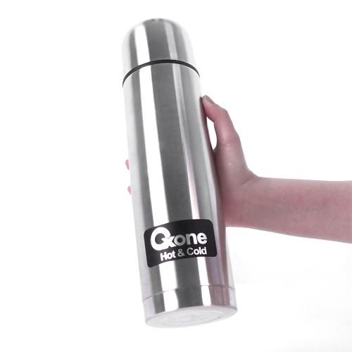 OX-750 | Vacuum Flask Oxone - Botol Minum 750ml